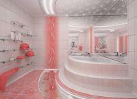 Keramičke pločice za kupaonicu20