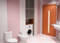 Keramičke pločice za kupaonicu21