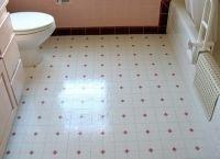 Keramičke pločice za kupaonicu2