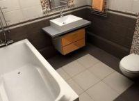 Keramičke pločice za kupaonicu3