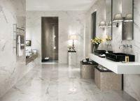 Keramičke pločice za kupaonicu4