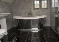 Keramičke pločice za kupaonicu5