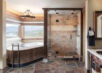 Keramičke pločice za kupaonicu6