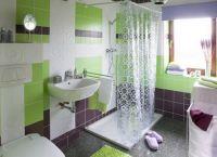 Keramičke pločice za kupaonicu7