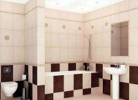 Keramičke pločice za kupaonicu8