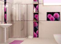 Keramičke pločice za kupaonicu9