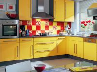 Keramičke pločice za kuhinju na pregači2