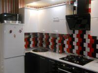 Keramičke pločice za kuhinjsku pregaču3
