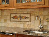 Keramičke pločice za kuhinjsku pregaču5