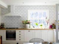 Keramičke pločice za kuhinju na pregači6