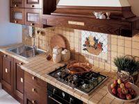 Keramičke pločice za kuhinju na pregibi7