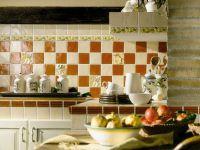 Keramičke pločice za kuhinju na pregači8