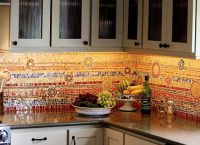 keramické obklady do kuchyně 10