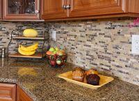 keramické obklady do kuchyně 11