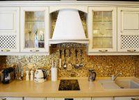 keramické obklady do kuchyně 12