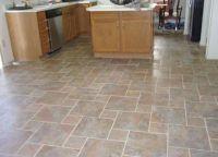 keramické obklady do kuchyně 1
