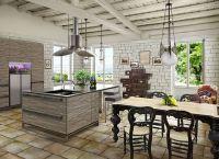 keramické obklady do kuchyně 2