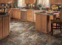 keramické obklady do kuchyně 3