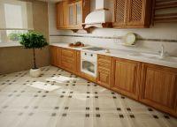 keramické dlaždice pro kuchyň 6