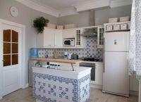 keramické obklady do kuchyně 7