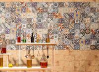 keramické obklady do kuchyně 8