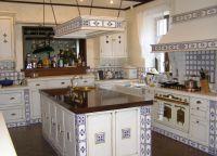 keramické obklady do kuchyně 9