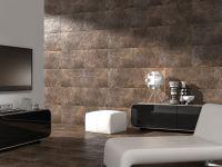 Keramične stenske ploščice 11