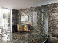 Keramične stenske ploščice 12
