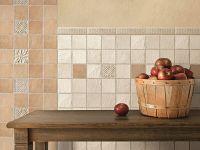 Keramične stenske ploščice 2