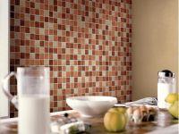 Keramične stenske ploščice 3
