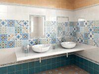 Keramične stenske ploščice 8