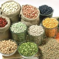 korisne žitarice za gubitak težine