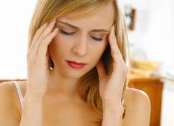 hondroza simptoma cerviksa