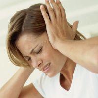 migrenu cerviksa