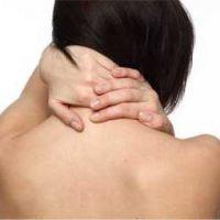 simptomi cervikalne torakalne osteohondroze