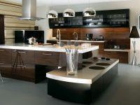 Luster u kuhinji10