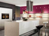 Luster u kuhinji11