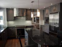 Luster u kuhinji12