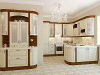 Luster u kuhinji1