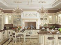 Luster u kuhinji3