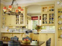 Luster u kuhinji7