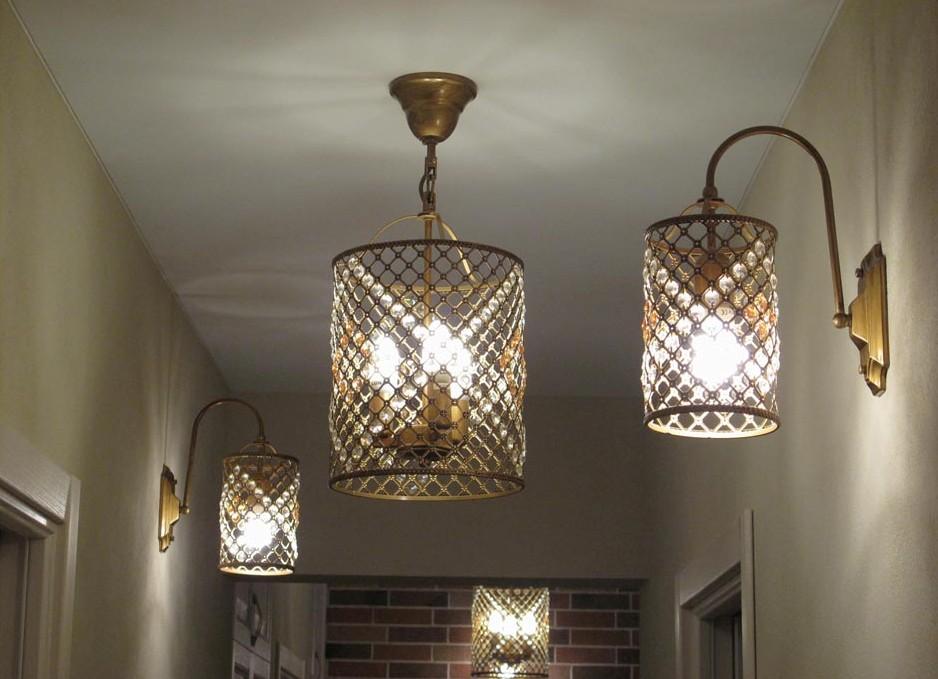 Datiranje svjetiljke