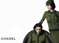 historia marki Chanel 5