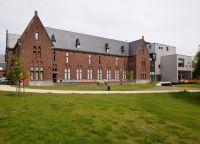 Музей фотографий