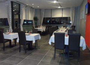 Ресторан Portus Cale