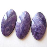 магичне карактеристике каменог шарота