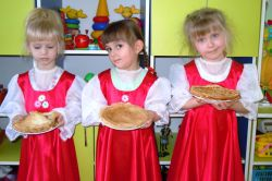 цоуплетс о карневалу за децу