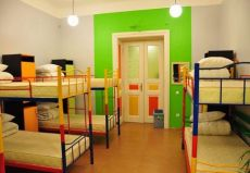 mini hosteli saint petersburg
