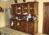 Komodo za kuhinjo14