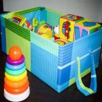 komoda za igračke 6